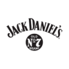 Whisky Américain JACK DANIEL'S