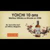 Yoichi 10 ans