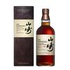 YAMAZAKI Sherry Cask Edition 2016 48%