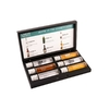 FINE SPIRITS In Tube - Best Of Coffret 6 x 4 cl 43,7%