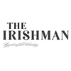 Whisky Irlandais THE IRISHMAN
