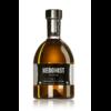 HEDONIST liqueur de Cognac 29%