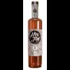 HEE JOY Spiced Rum 40%