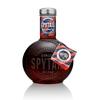 SPYTAIL Black Ginger Rum 40%
