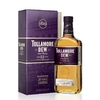 TULLAMORE DEW 12 ans Special Reserve 40%