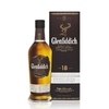 GLENFIDDICH 18 ans Ancient Of 40%