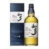 The CHITA Suntory 43%