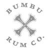 Rhum Traditionnel BUMBU