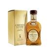 CARDHU Gold Reserve 40%