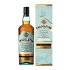 SHACKLETON Blended Malt Whisky 40%
