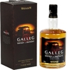 galleg whisky