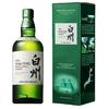 HAKUSHU Distiller's Reserve 43%