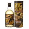 BIG PEAT Blended 46%