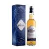 ARMORIK Breizh Whisky 42%