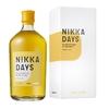 NIKKA Days 40%