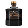 THE SEXTON Single Malt 40%