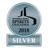 International Spirits Challenge 2018