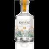 OSMOZ Classic Gin 43%