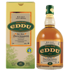 EDDU Grey Rock Broceliande 40%