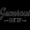 Gin Français GENEROUS