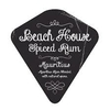 Rhum Mauricien BEACH HOUSE SPICED