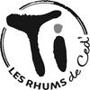 Rhum Arrangé LES RHUMS DE CED'