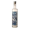 EIKO Vodka Japonaise 40%