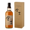 THE KURAYOSHI Sherry Cask 43%