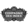 Rhum de la COMPAGNIE DES INDES