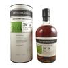 DIPLOMATICO N°3 Pot Still Rum 47%