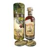 LA MAISON DE RHUM République Dominicaine 42% (Distillerie Oliver & Oliver)