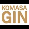 Gin Japonais KOMASA