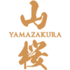 Whisky Japonais YAMAZAKURA