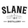 Whisky Irlandais SLANE