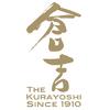 Whisky Japonais TOTTORI