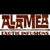 ALAMEA Exotic Infusions