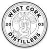 Whisky Irlandais West Cork Distillers
