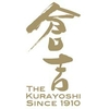 Whisky Japonais KURAYOSHI