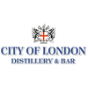 Gin City of London
