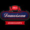 Rhum Agricole de la Guadeloupe DAMOISEAU