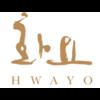 Whisky Coréen HWAYO