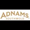 Whisky anglais ADNAMS Southwold