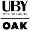 Armagnac UBY OAK