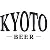 Bière Japonaise KYOTO Beer