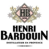 Pastis Traditionnel HENRI BARDOUIN