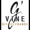 Gin Français G'VINE