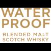 Whisky WATERPROOF
