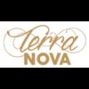 Gin TERRA NOVA | Distillerie de Namur