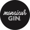 Monsieur Gin