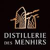 Whisky Breton DISTILLERIE DES MENHIRS